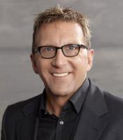 Heinz Krienbühl, Managing Director Ricardoshops.ch