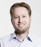 Andreas Schlenker