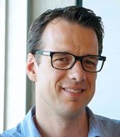 Adrian Fluri, Co-Gründer brotseiten.com